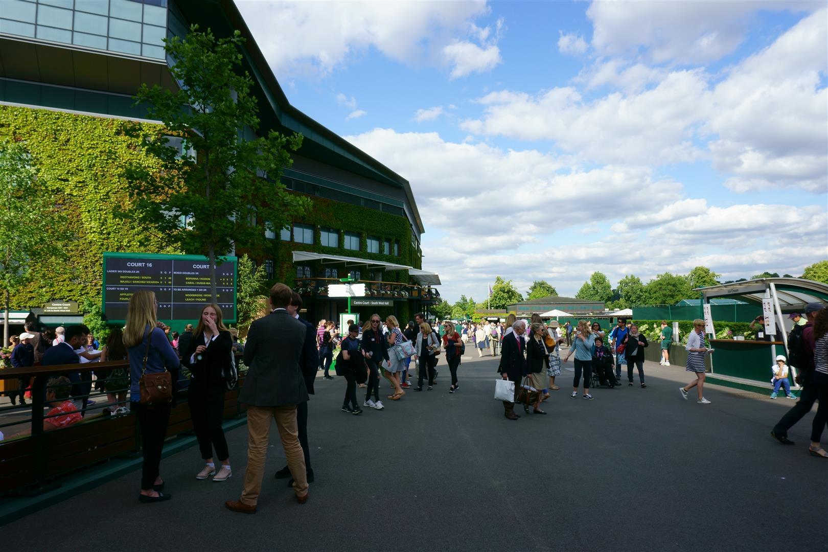 Wimbledon5