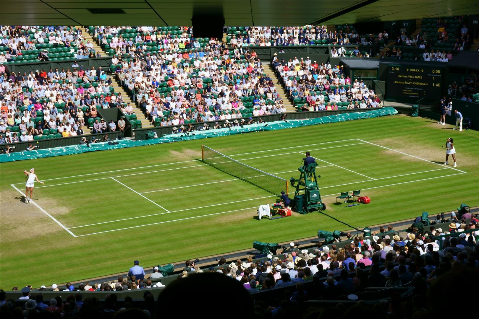 Wimbledon6