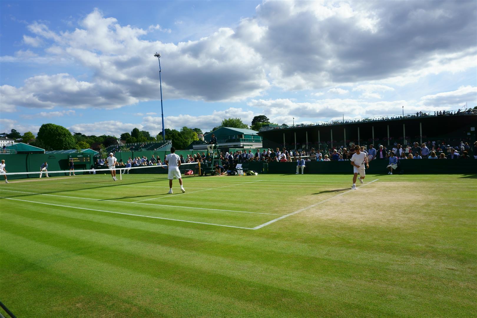 Wimbledon7